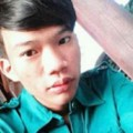 Go to the profile of Em Thắng
