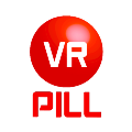 Go to the profile of The VR Pill