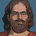 Go to the profile of David Schwartz