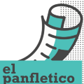Go to the profile of el panfletico