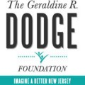 Go to the profile of Dodge Foundation