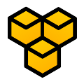Go to the profile of Puzzle Hive