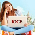 Go to the profile of IOCE Official