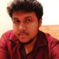 Go to the profile of Rahul Gayen