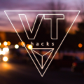 Go to the profile of VTHacks