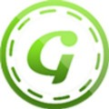 Go to the profile of EtherGreen