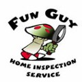 Go to the profile of FunGuyInspection