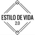 Go to the profile of Estilo de vida 2.0