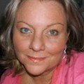 Go to the profile of Tonia Brewer