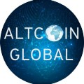 Go to the profile of Altcoin Global