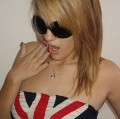 Go to the profile of Jayde Lovell