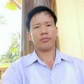 Go to the profile of LE QUOC THANH