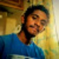 Go to the profile of Jeevan Jose