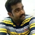 Go to the profile of Murali Rajasekar