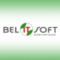 Go to the profile of Belitsoft