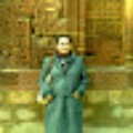 Go to the profile of Meenakshi Shekhar