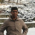 Go to the profile of Anchit Jain