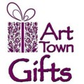 Go to the profile of Arttowngifts.com