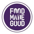 Go to the profile of FoodMadeGood