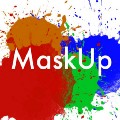 Go to the profile of MaskUp