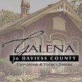 Go to the profile of Galena/JDC CVB