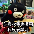 Go to the profile of 彩色的熊猫