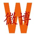 Go to the profile of What's On Weibo