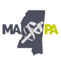 Go to the profile of MAPA