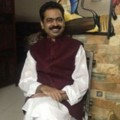 Go to the profile of Premjit Lal