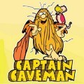 Go to the profile of The Last Caveman