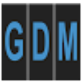 Go to the profile of Digital Marketing Guide