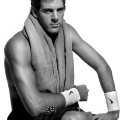 Go to the profile of Juan M. del Potro