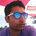 Go to the profile of Sachin Kapur