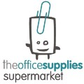 Go to the profile of Office Supplies Supermarket