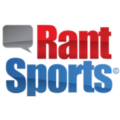 Go to the profile of Rant Sports