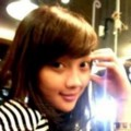 Go to the profile of Murni Juliatun