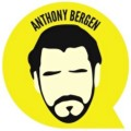 Go to the profile of Anthony Bergen
