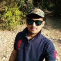 Go to the profile of Parth Mehta