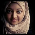 Go to the profile of rabia chaudry