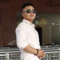 Go to the profile of Thien Nguyen