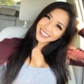 Go to the profile of Mary T. Tran