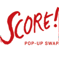 Go to the profile of Score! Pop-Up Swap