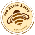 Go to the profile of Two Hives Honey