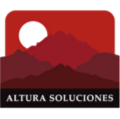 Go to the profile of Altura Soluciones