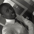 Go to the profile of Adebowale Ojo