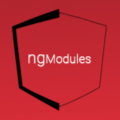 Go to the profile of ngmodules