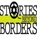 Go to the profile of StoriesBeyondBorders