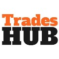 Go to the profile of Trades Hub Academy