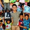 Go to the profile of Ranor Yap Jr.