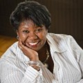 Go to the profile of Bernadette Johnson